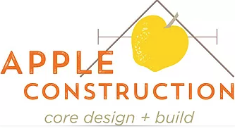 Apple Construction LLC.