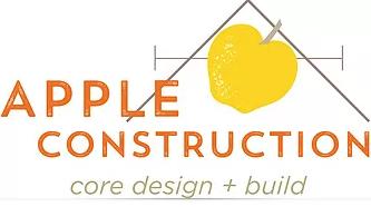 Apple Construction Llc Santa Fe Custom Home Builder